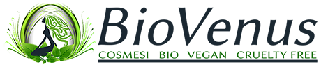 BioVenus.it