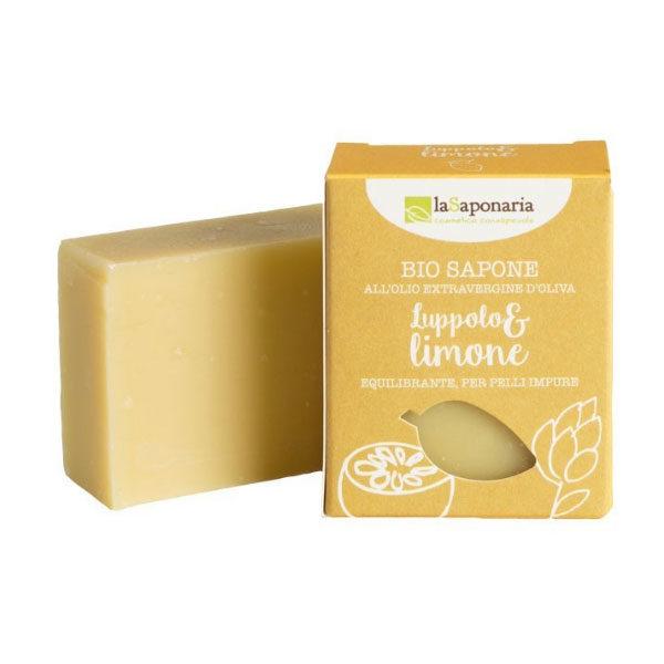 sapone-naturale-luppolo-e-limone-100gr-2