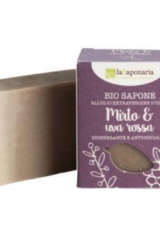 sapone-naturale-mirto-e-uva-rossa-100gr-lasaponaria