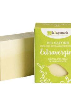 sapone-naturale-olio-extravergine-di-oliva-100gr-lasaponaria