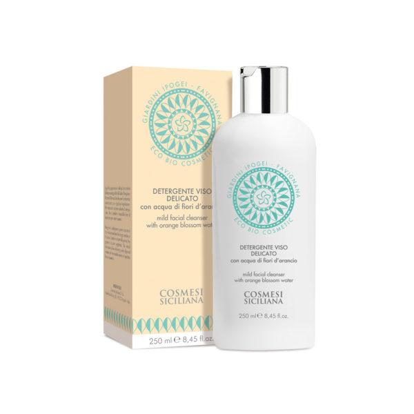 detergente-viso-delicato-con-acqua-di-fiori-darancio-250-ml-2