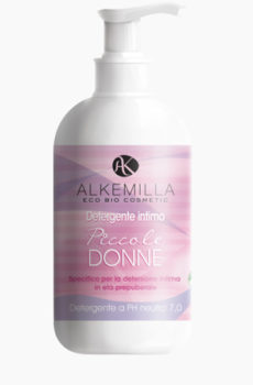 detergente-intimo-bio-piccole-donne-ph-7-0-250ml-alkemilla
