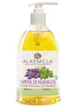 sapone-marsiglia-alla-lavanda-di-provenza-e-vitamina-e-500-ml-2