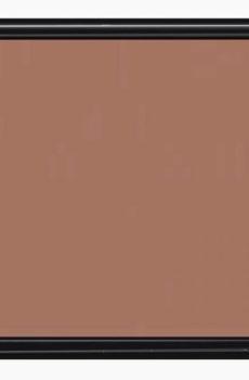 blush-velvet-02