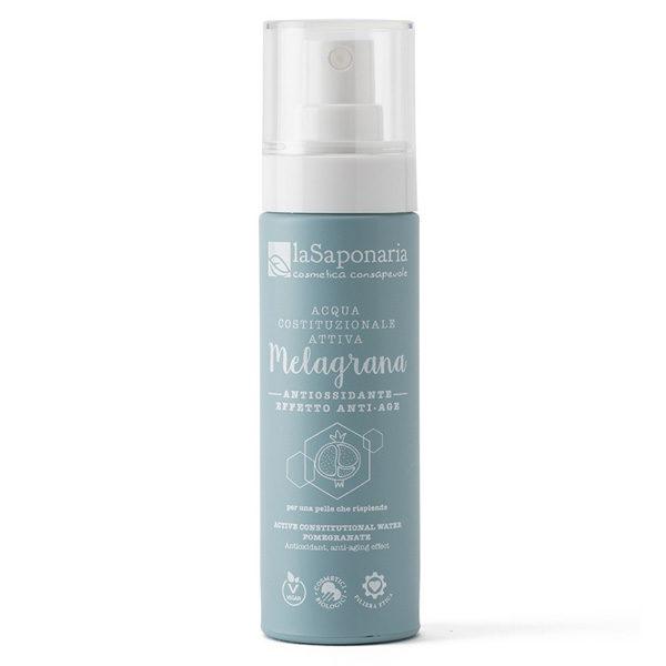 acqua-attiva-antiossidante-melagrana-50ml-2