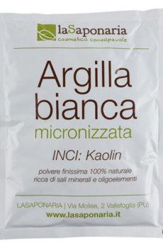 argilla-bianca-100gr