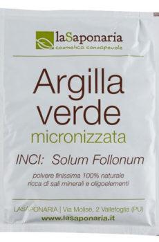 argilla-verde-100gr