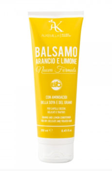 balsamo-bio-arancio-e-limone-250ml-2
