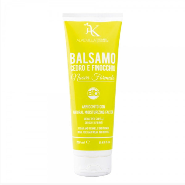 balsamo-bio-cedro-e-finocchio-250ml-3
