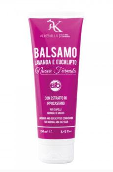 balsamo-bio-lavanda-e-eucalipto-250ml