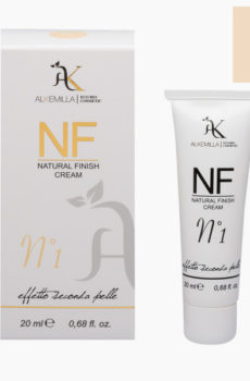 bb-cream-nf-cream-01-30ml