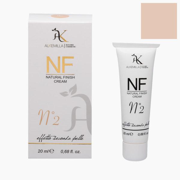 bb-cream-nf-cream-02-30ml-2