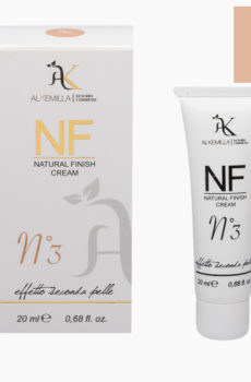 bb-cream-nf-cream-03-30ml