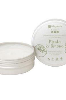 crema-mani-menta-e-limone-60ml