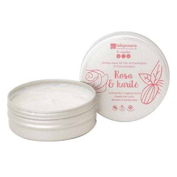 crema-mani-rosa-e-karite-60ml