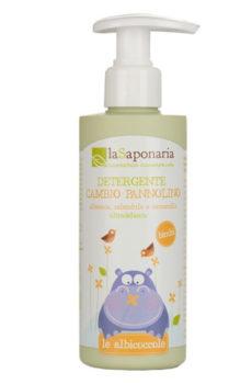 detergente-cambio-pannolino-200ml