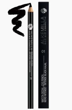 matita-occhi-nero-intenso-01