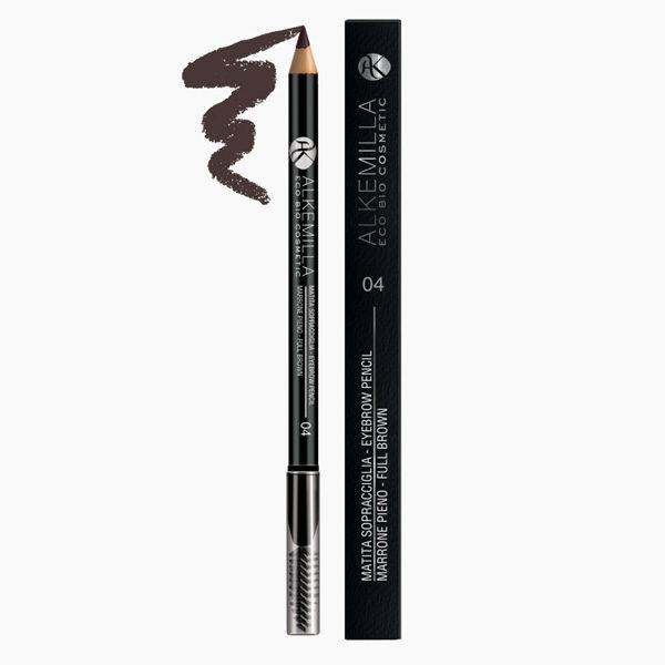 matita-sopracciglia-marrone-pieno-04