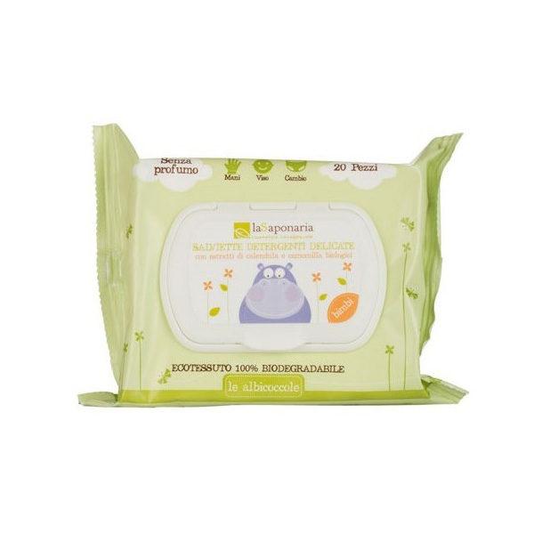 salviette-detergenti-delicate-20pz