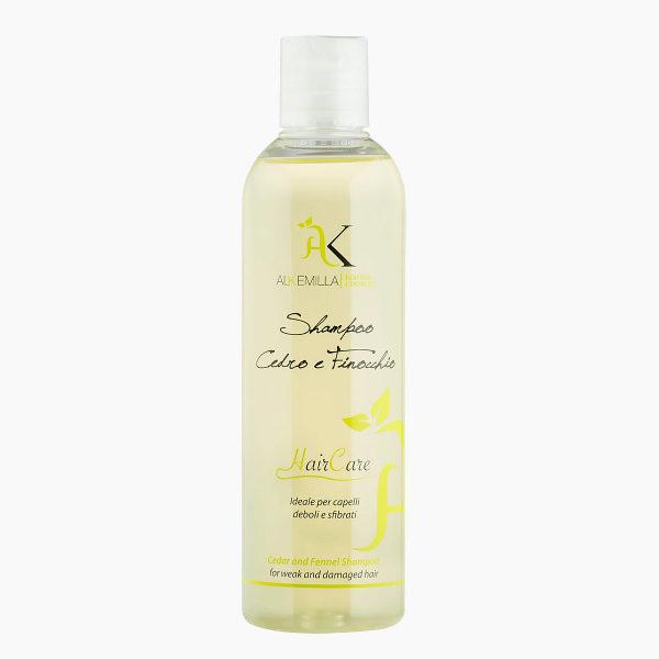 shampoo-bio-cedro-e-finocchio-250ml-alkemilla