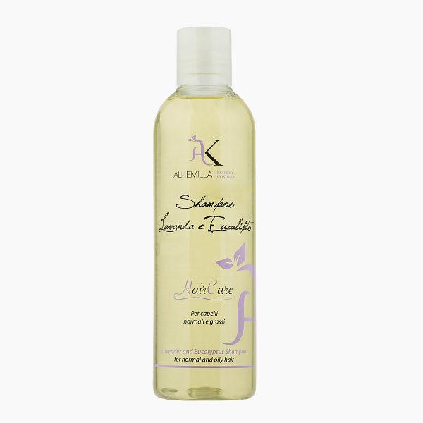 shampoo-bio-lavanda-e-eucalipto-alkemilla-250ml-2