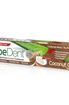 aloedent-dentifricio-allolio-di-cocco-tripla-azione-100ml