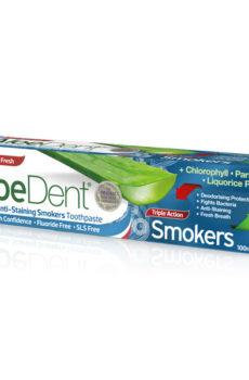 aloedent-dentifricio-per-fumatori-tripla-azione-100ml