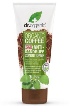 dr. organic-balsamo-antiforfora-al-caffe-bio-200ml