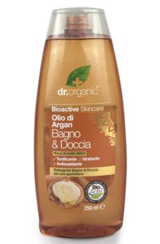dr. organic-docciaschiuma-all-olio-di-argan-250ml