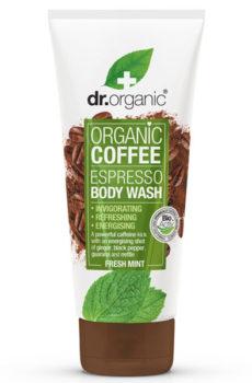 dr-organic-docciaschiuma-caffe-espresso-200ml