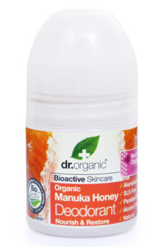 dr. organic-deodorante-al-miele-di-manuka-50ml