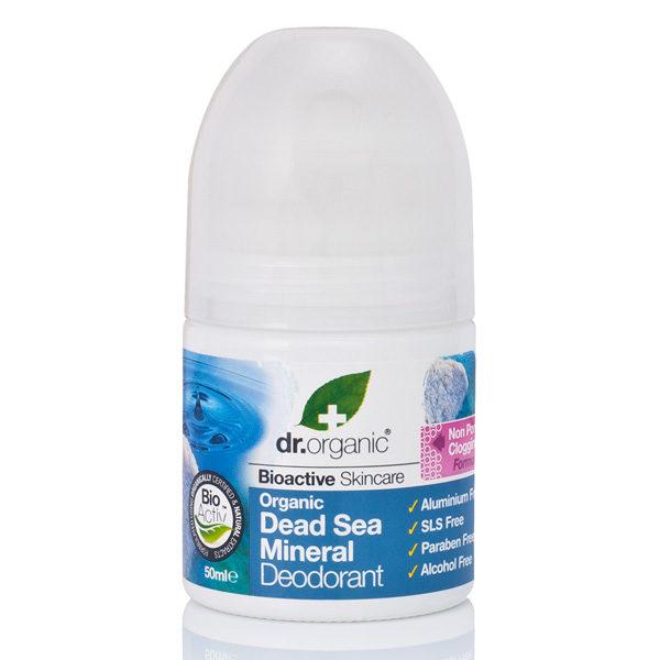 dr. organic-deodorante-ai-minerali-del-mar-morto-50ml