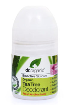 dr. organic-deodorante-al-tea-tree-puro-50ml