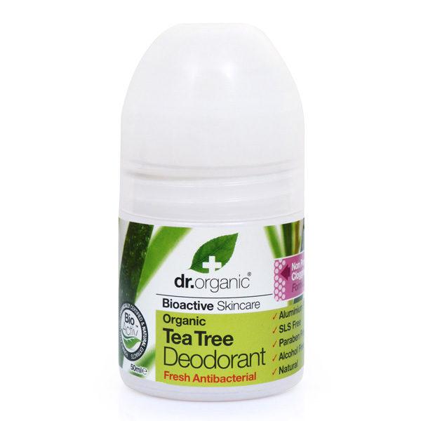 dr. organic-deodorante-al-tea-tree-puro-50ml