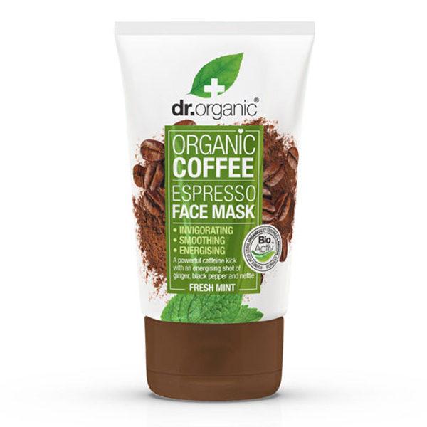 maschera-viso-caffe-espresso-bio-125ml