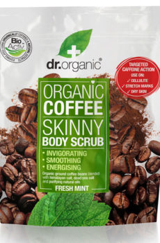 dr.organic-body-scrub-snellente-al-caffe-bio-200g