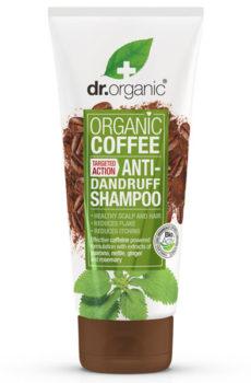 dr. organic-shampoo-antiforfora-al-caffé-bio-200ml