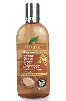 dr. organic-shampoo-nutritivo-allolio-di-argan-265ml