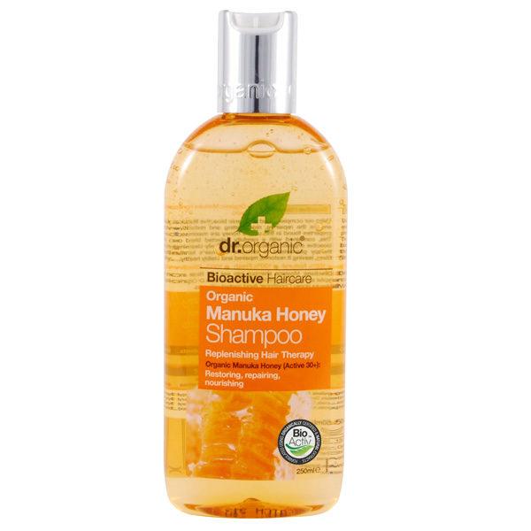dr. organic-shampoo-riparatore-al-miele-di-manuka-265ml