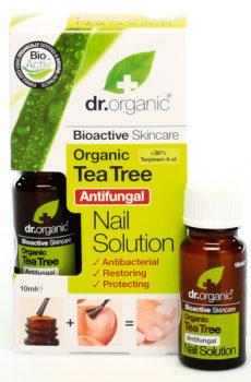 dr-organic-soluzione-per-unghie-al-tea-tree-10ml