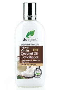 dr-organic-balsamo-allolio-vergine-di-cocco-265ml