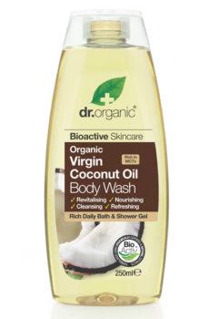 dr-organic-docciaschiuma-allolio-vergine-di-cocco-250ml