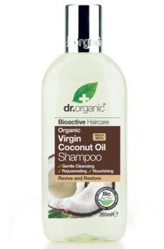 dr-organic-shampoo-nutritivo-allolio-vergine-di-cocco-265ml