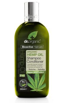 dr-organic-shampoo-e-balsamo-allolio-di-canapa-265ml