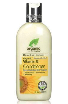 dr-organic-balsamo-alla-vitamina-e-265ml