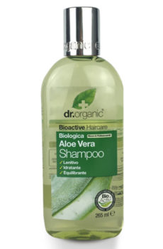 dr-organic-shampoo-nutritivo-all-aloe-vera-265ml