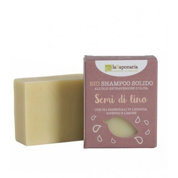 la-saponaria-shampoo-solido-ai-semi-di-lino-100gr