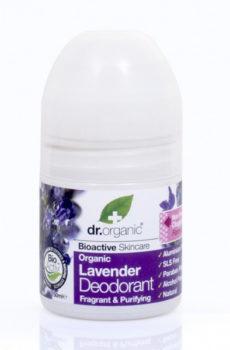 dr-organic-deodorante-alla-lavanda-50ml