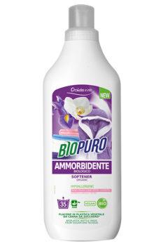 biopuro-ammorbidente-orchidea-bianca-e-iris-1l-35-lavaggi-ca