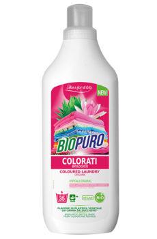 biopuro-detersivo-colorati-aloe-e-fior-di-loto-1l-35-lavaggi-ca